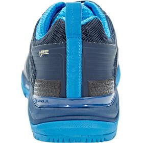 The North Face Ultra Fastpack II GTX - Calzado Hombre - azul